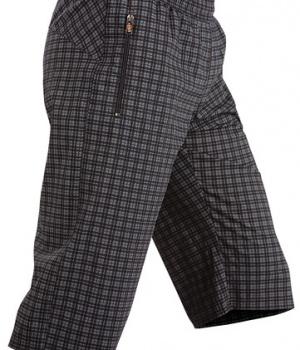 Pánské sportovní kalhoty krátké   šortky LITEX  9193cdf21d