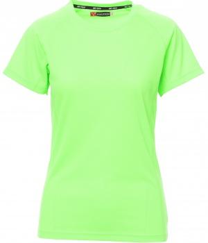 45ace11a6c51 Dámské sportovní tričko RUNNER PAYPER (4650028)
