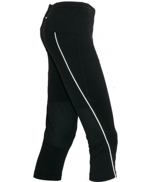 abcab0562f4b PexSport.cz - Dámské běžecké kalhoty James   Nicholson Ladies  Running 3 4