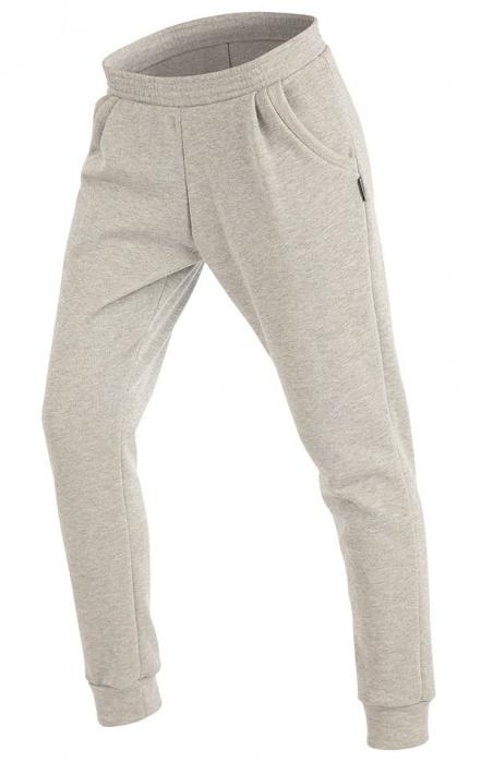 722ced4f0f2 PexSport.cz - Dámské kalhoty dlouhé s nízkým sedem Litex 406